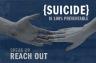 आत्महत्या वा त्यसको  प्रयास: के यो रोग को लक्षण हो ? – डा. प्रभाकर पोखरेल