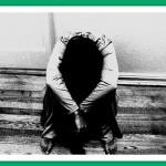 प्राकृतिक प्रकोप र मानसिक स्वास्थ्य