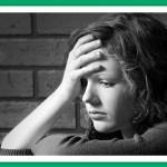 स्वास्थ्य चिन्ताले (Anxiety) जिन्दगी बबार्द गर्न सक्छ – माधव प्र. खतिवडा
